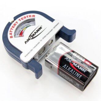 4000001_td-batterytester_bu-2