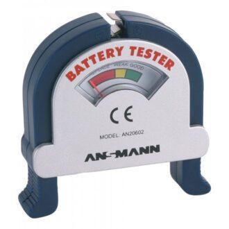 4000001_td-batterytester_bu
