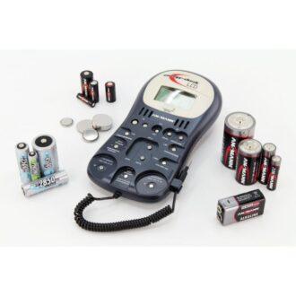 4000392_td-energychecklcd_bu-4