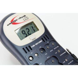4000392_td-energychecklcd_bu-5