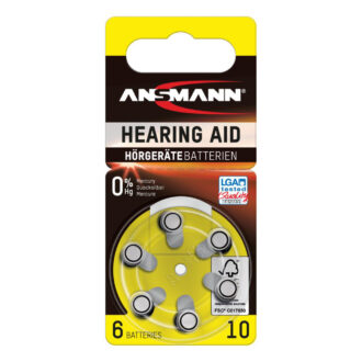 5013223_hearing_aid_aza10-package-6_bl_01_2-1