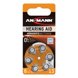 5013243_hearing_aid_aza13-package-6_bl_01_1-1