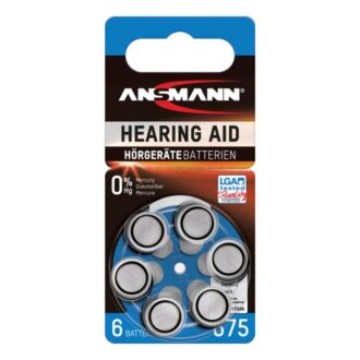 5013253_hearing_aid_aza675-package-6_bl_01_1