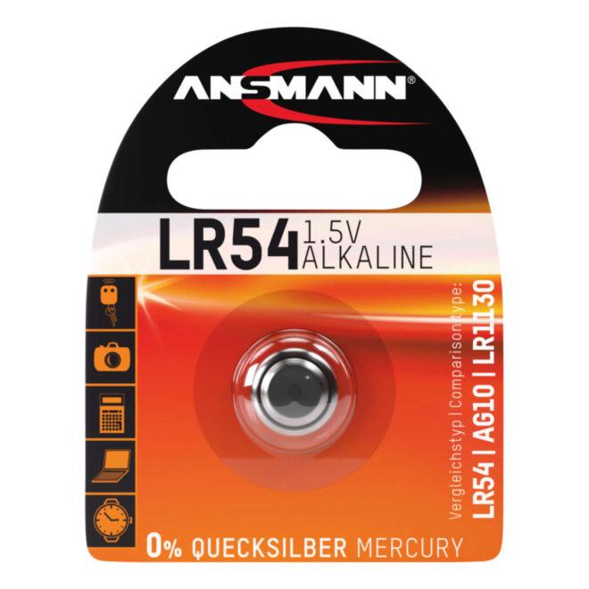 5015313_AlkCC-1.5V-LR54-bl