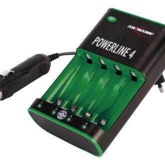 5107553-NIBC-Powerline4-W-EU-bu2
