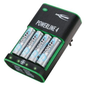 5107553_NiBC-Powerline4-W-EU-bu