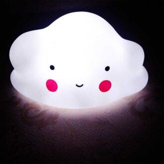Luz-LED-con-forma-de-nube-para-ni-os-y-ni-as-l-mpara-de-guarder.jpg_q50
