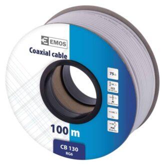 emos-s5381-koaxialni-kabel-cb130-100m-2305130000-e17-8595025311757-6944